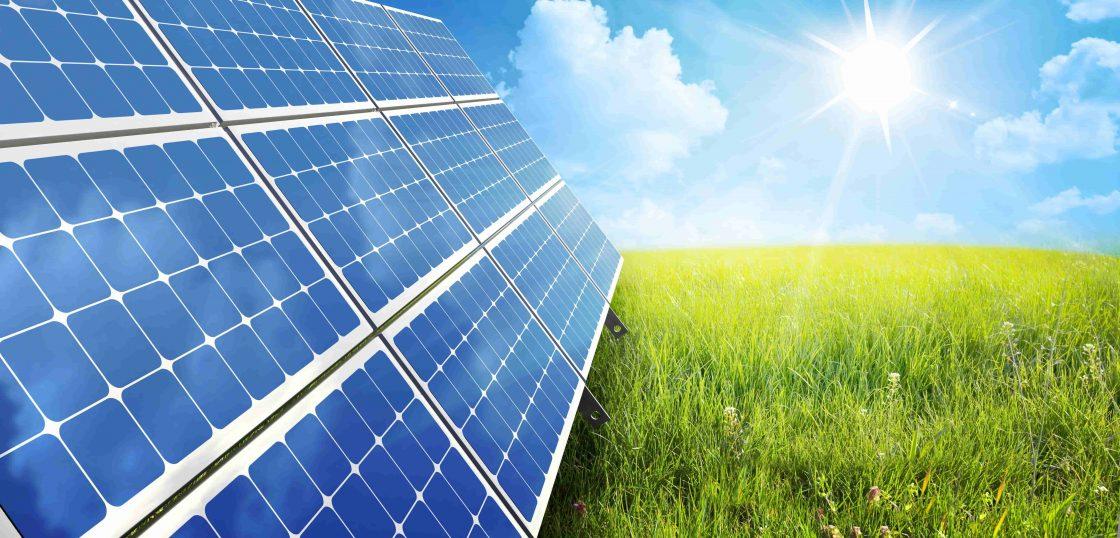 solar-panel-binary-min